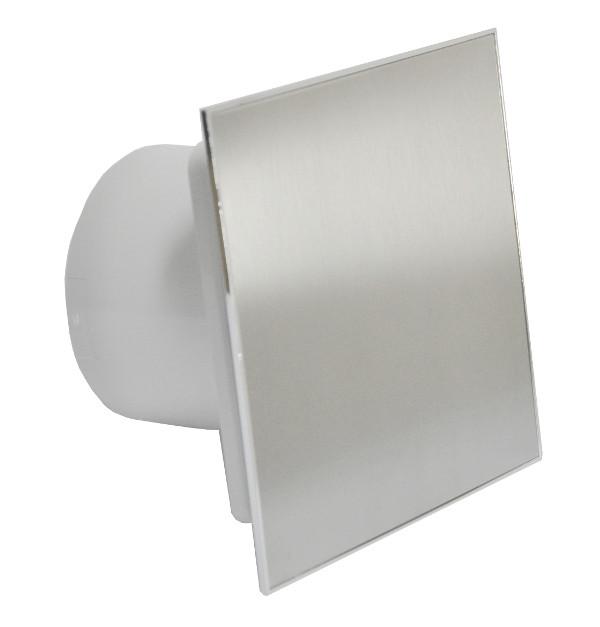 badezimmer badl fter ventilator awenta trax inox platte wti100 alle modelle ebay. Black Bedroom Furniture Sets. Home Design Ideas